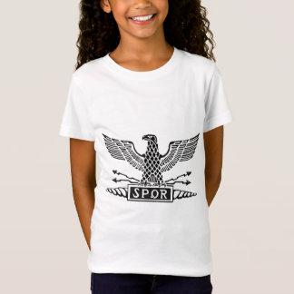 Legion Eagle T-Shirt