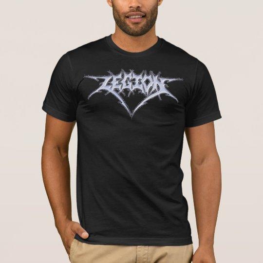 Legion Logo T-Shirt
