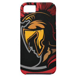 Legion Network iPhone 5 Covers