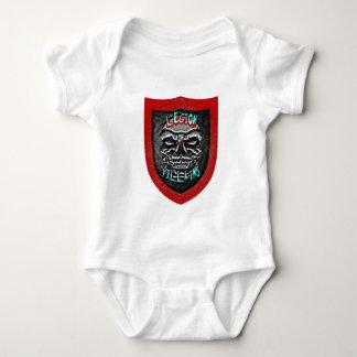 Legion of Villains Tshirt