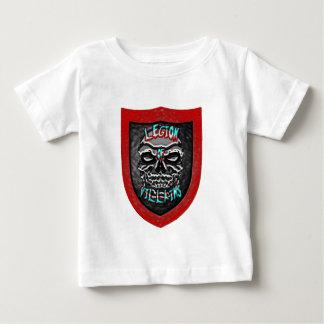 Legion of Villains T Shirts