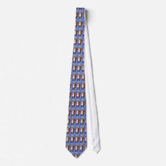 Legion Tie