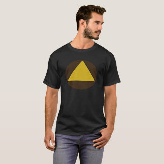Legion (Triangle) T-Shirt