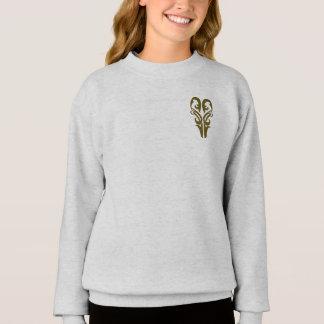 LEGOLAS GREENLEAF™ - Quiver Symbol Sweatshirt