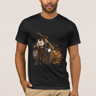 LEGOLAS GREENLEAF™ Shooting Arrow T-Shirt
