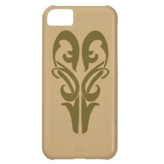 LEGOLAS GREENLEAF™ Symbol iPhone 5C Case