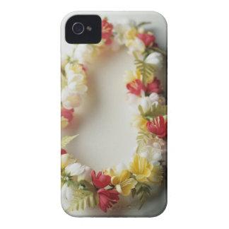 Lei iPhone 4 Cases