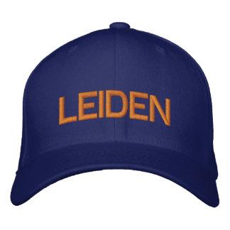 Leiden Cap