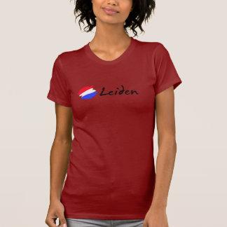 Leiden T-Shirt