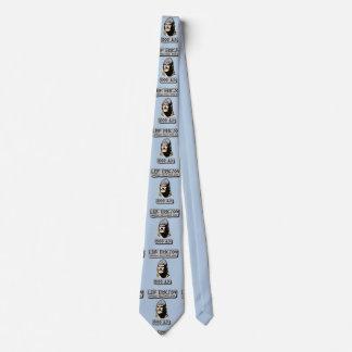 Leif Erikson: America's First White Dude Tie
