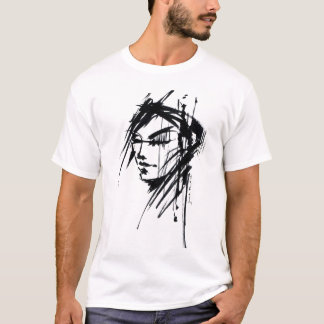 Leilah T-Shirt