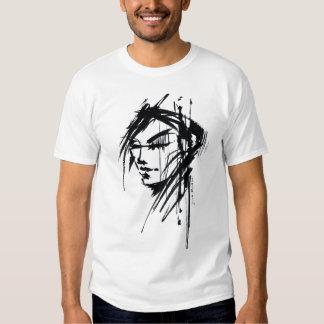 Leilah Tee Shirt