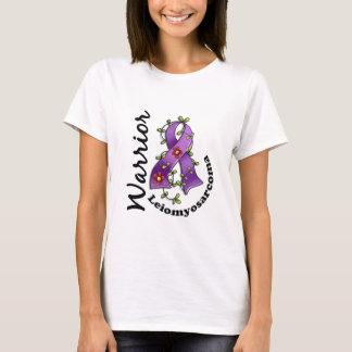 Leiomyosarcoma Warrior 15 T-Shirt