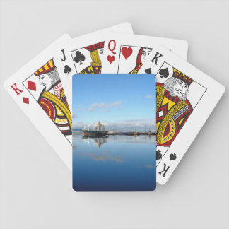 Leith Playing Cards