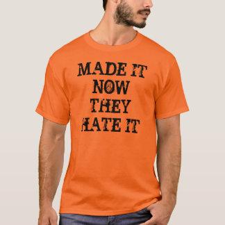 LELE AKA BAD BAD T-Shirt