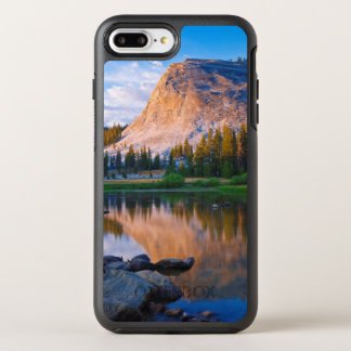 Lembert Dome scenic, California OtterBox Symmetry iPhone 8 Plus/7 Plus Case