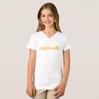 LEMON-AID T-Shirt