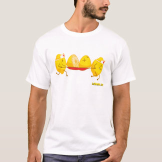 Lemon Aid T-Shirt