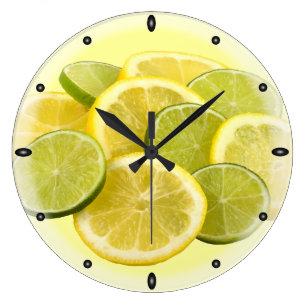 Lemon Lime Print Gifts & Gift Ideas | Zazzle UK