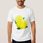 Lemon Drops Tshirts