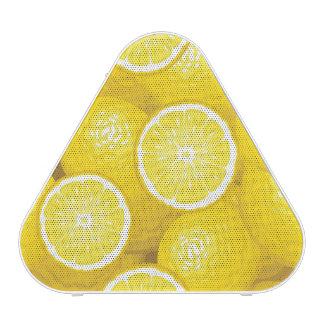 Lemon Pattern 2