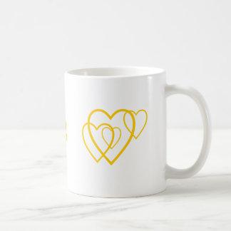 Lemon Pie = <3 Mug