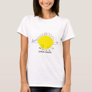 Lemon-saurus T-Shirt
