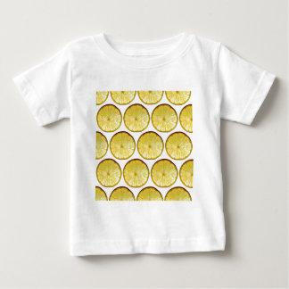 Lemon slice baby T-Shirt