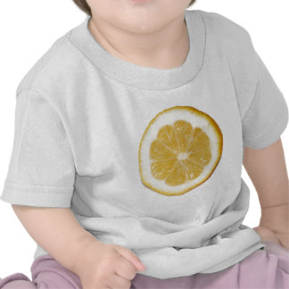 Lemon Slice T-shirt