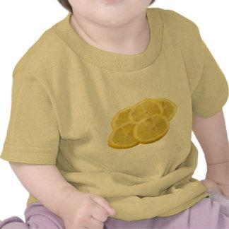 Lemon Slices Shirt