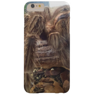 Lemon Takes An Interest Barely There iPhone 6 Plus Case
