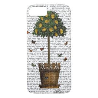 Lemon Tree iPhone 8/7 Case