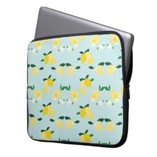 Lemonade Laptop Sleeve