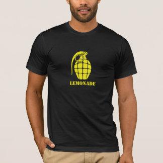 Lemonade T-Shirt