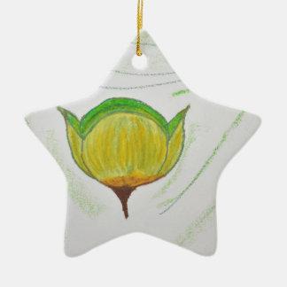 lemongrass poppy jpg christmas ornaments