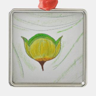 lemongrass poppy jpg ornament