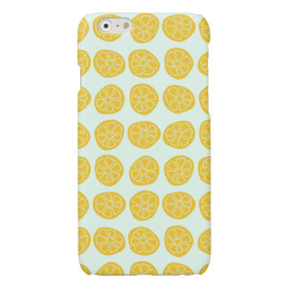 Lemons for Days - iPhone Case - 6/6s iPhone 6 Plus Case