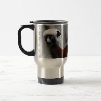lemur-98 (2).jpg 15 oz stainless steel travel mug