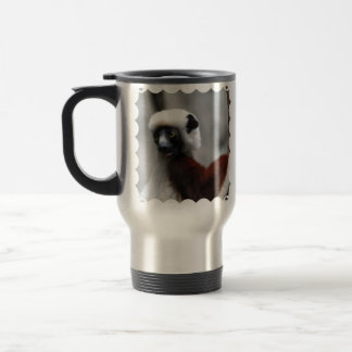 lemur-98 (2).jpg stainless steel travel mug