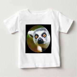 """""""Lemur"""" Baby T-Shirt"""