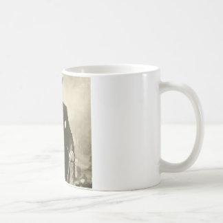 lemur guy coffee mugs