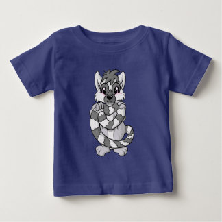 Lemur Love! Baby T-Shirt