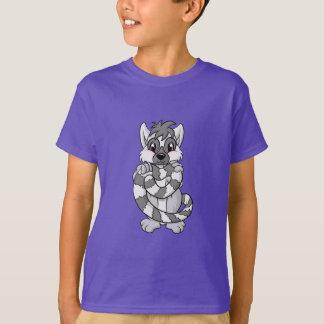 Lemur Love! T-Shirt