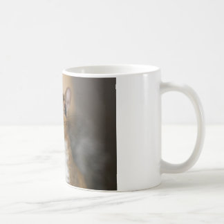 Lena What?!!!! Coffee Mug