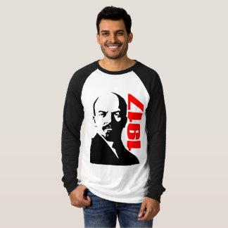 LENIN 3 T-Shirt