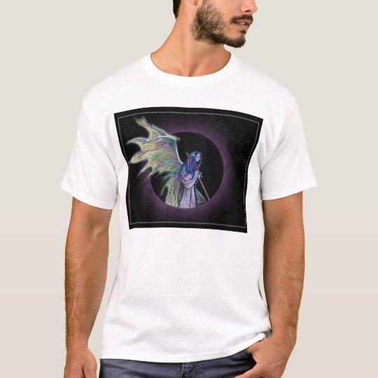 Lenn T-Shirt