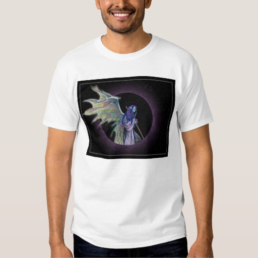 Lenn Tee Shirt