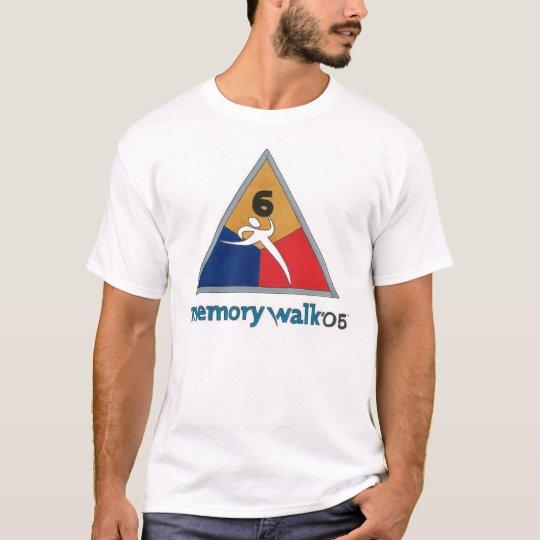 lennon super 6 T-Shirt