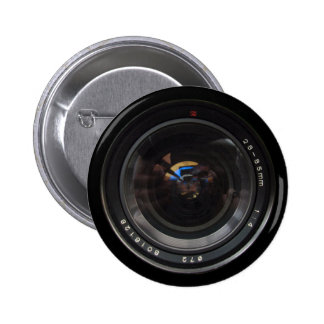 Lens 1 pin