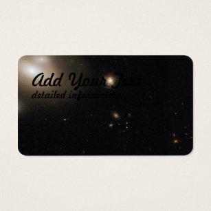 Lenticular Galaxy Gifts Gift Ideas Zazzle Uk